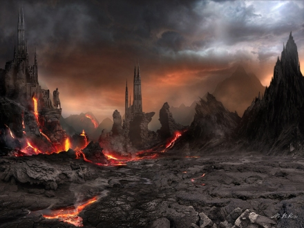 http://www.presidiacreative.com/wp-content/uploads/2010/04/apocalypse-57.jpg