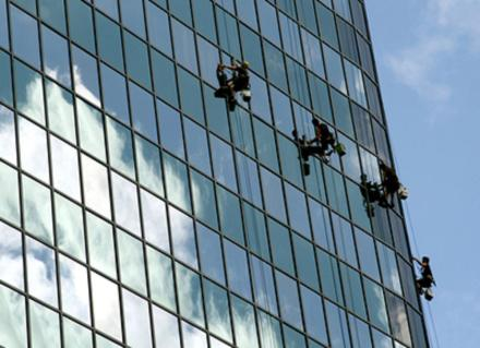 window_cleaners-big