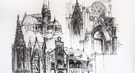 http://www.deviantart.com/download/136491684/gothic_architecture_by_alphirin-d299hno.jpg