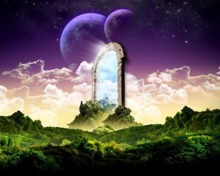 Beautiful-Fantasy-landscape-2