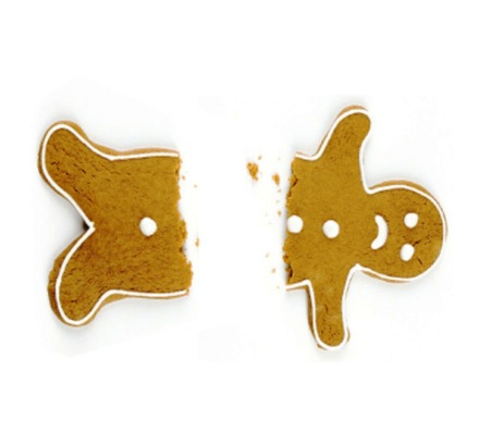 broken-gingerbread-man