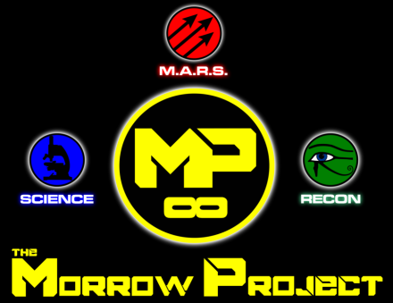http://fc04.deviantart.net/fs71/i/2011/242/5/e/morrow_project_banner_by_viperaviator-d48d1so.png
