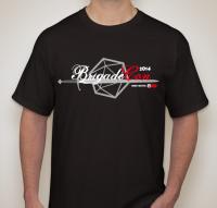 BrigadeCon-Front