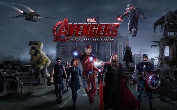 avengers2aou