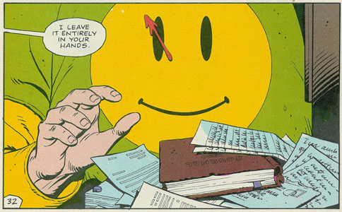 Watchmen-final-panel