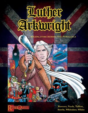 LArkwrightcover