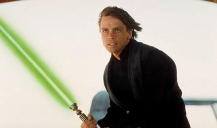 Return_of_the_Jedi_560x330_EP6-KEY-124_R_8x10