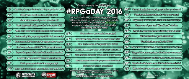 RPGaDay-2016-WEB-COMPRESSED---Large