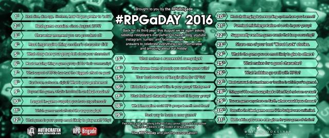 RPGaDay-2016-WEB-COMPRESSED---Large