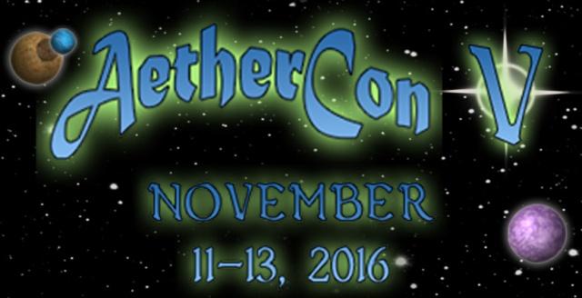 AetherCon Flyer Logo.jpg