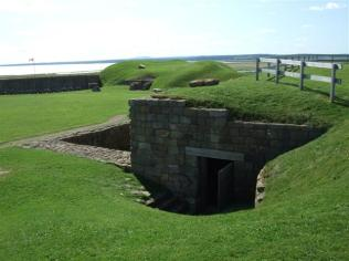 fort-beausejour1