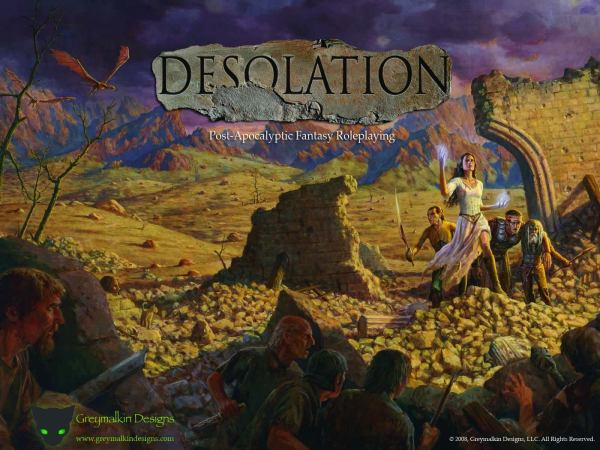 DesolationCover_full